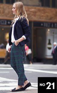 Women s Clothing | Loft