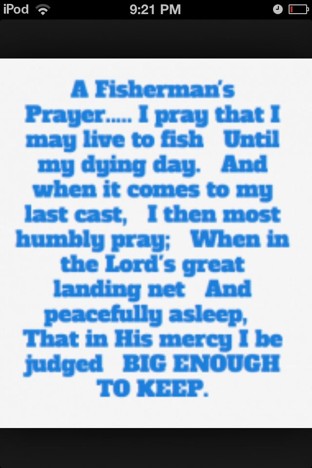 Fishing quotes quotesgram for Quotes about fish