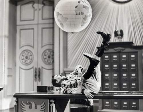 Charlie Chaplin and Lita Grey Divorce Papers