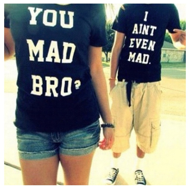cute relationship pictures with matching jordans shirts