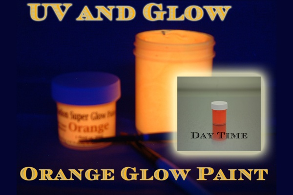 glow in the dark powder and glow in the dark paint strontium. Black Bedroom Furniture Sets. Home Design Ideas