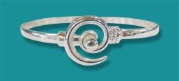 Key west love bracelet detail fun stuff pinterest for Key west jewelry stores