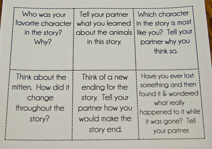 Book club was in session i used these questions to guide discussion