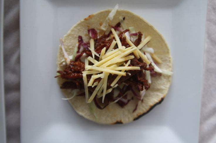 Chipotle beef brisket tacos | Food: taco Tuesday | Pinterest