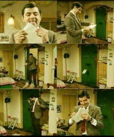 valentine's day forever alone meme