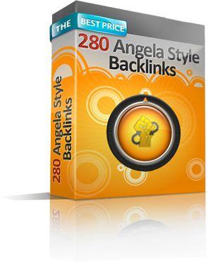 angela backlinks
