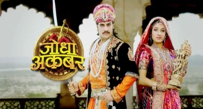 Jodha Akbar Episode 101 November 05 2013