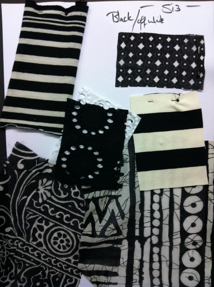 dessin mix ma garde robe de r ve pinterest. Black Bedroom Furniture Sets. Home Design Ideas