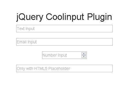 jquery how to change the value of an input