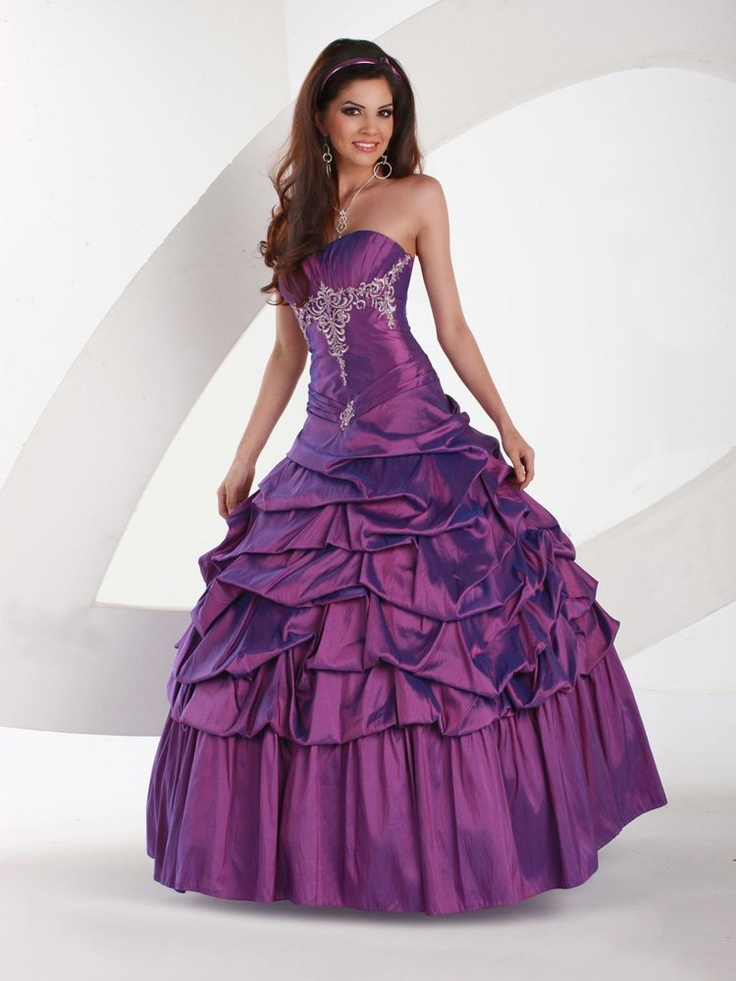 Ball gowns prom dresses ball gown prom dress 2012 2013 for Cheap wedding dress sites