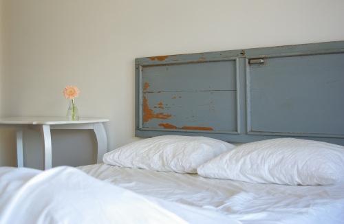 Blog d co solovely d coration id es reproduire for Tete de lit porte