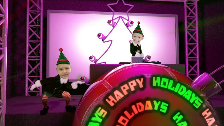 736 x 414 jpeg 49kb elf yourself for the boys pinterest 1420 x 680 png ...