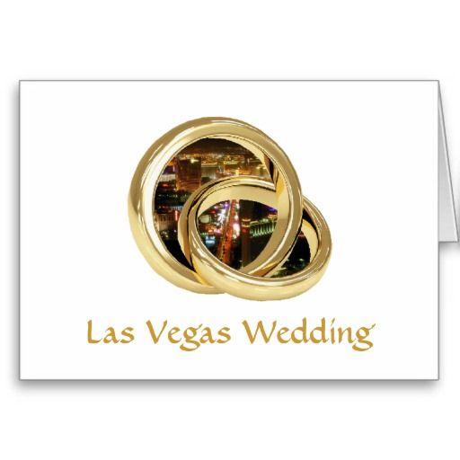 30 superb wedding rings las vegas
