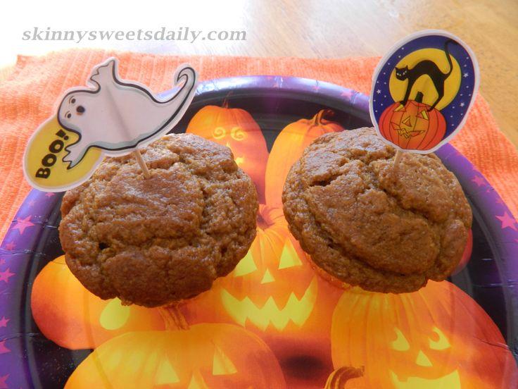 Muffins 185