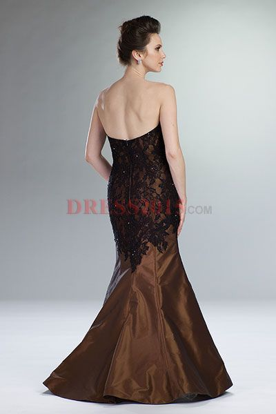 Mother of the bride dresses dream wedding ideas pinterest for Pinterest wedding dresses for mother of the bride
