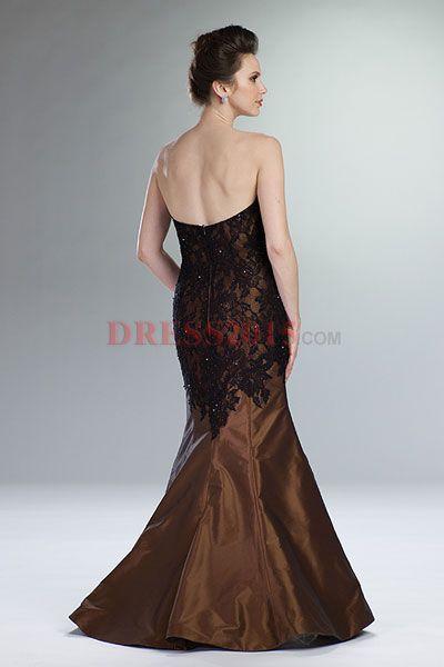 Mother Of The Bride Dresses Dream Wedding Ideas Pinterest
