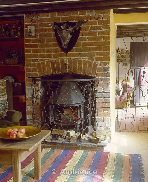 Living Room Sets Richmond Va Modern House