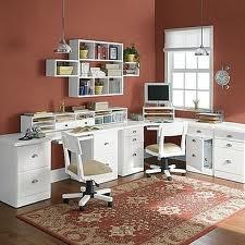 home decorators collection dream home pinterest
