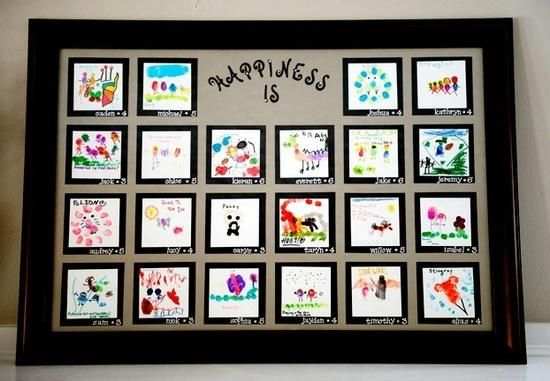 Classroom Auction Ideas : School auction class project ideas classroom crafts for