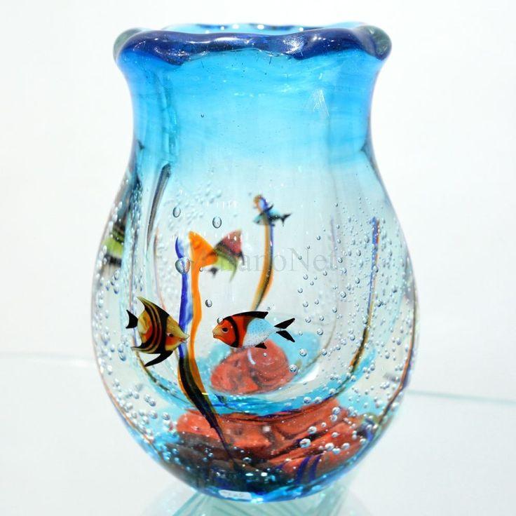 Aquarium vase 28 images the 25 best ideas about vase for Aquarium vase decoration