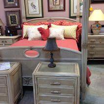 Robb U0026 Stucky Antique Linen Bedroom | Homes U0026 Interiors | Pinterest Part 93