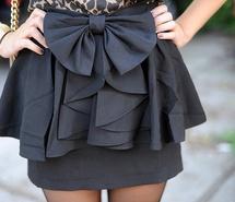 Clothes stores. La patricia clothing store website