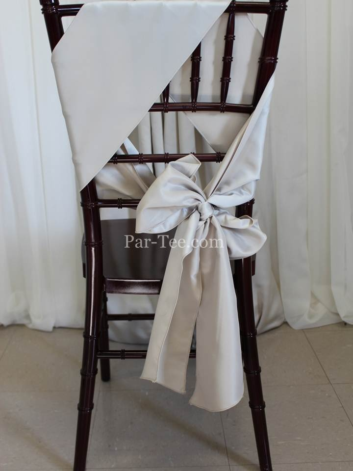 Pin by Erin Clair on Wedding Ideas
