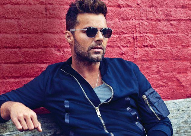 Image Result For Ricky Martin