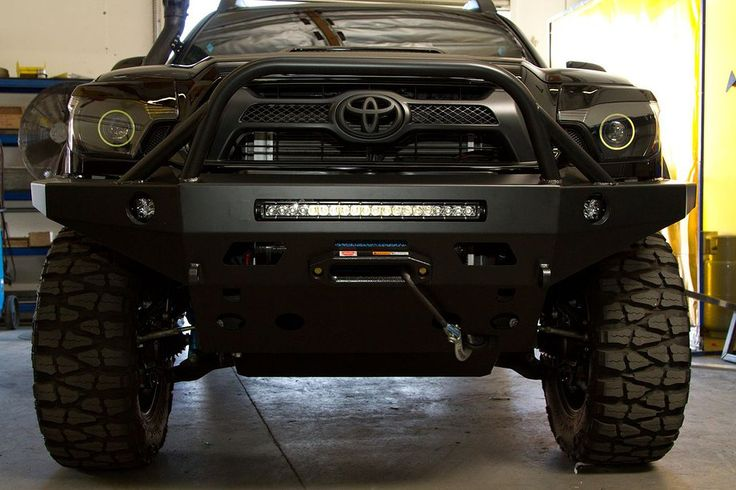 Travel on pinterest toyota 4runner tacoma world and toyota 2017 2018 best cars reviews