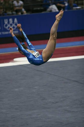 Shayla worley my profession my passion pinterest for Floor gymnastics