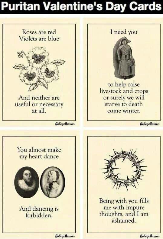 funny joke valentines cards
