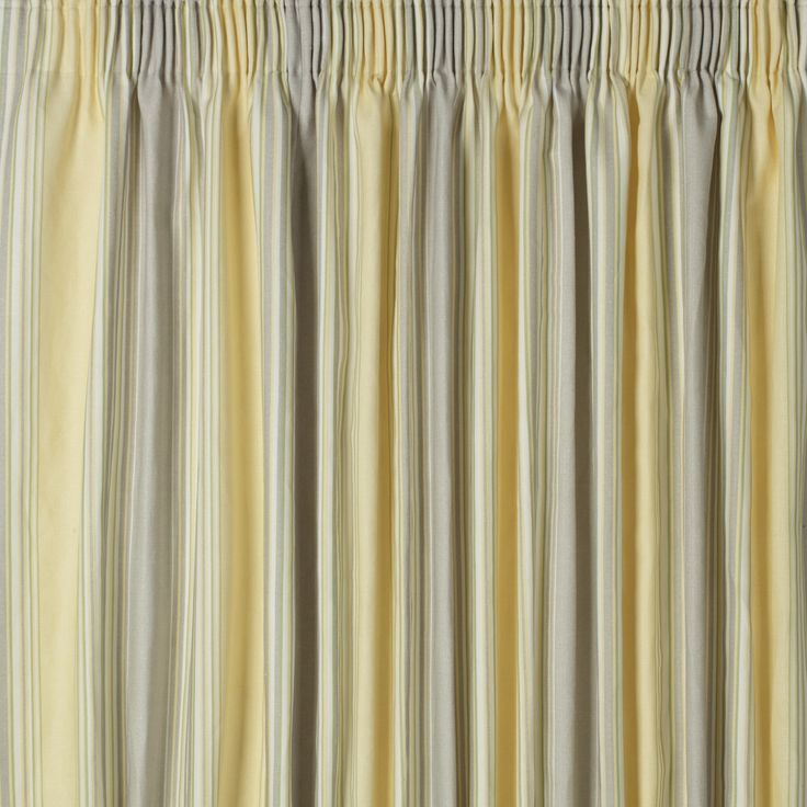 Fire Retardant Stage Curtains Laura Ashley Egyptian Cotton