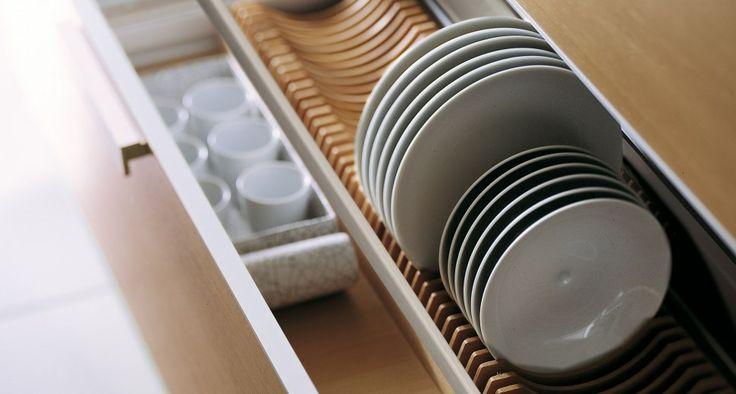 Accessories Kitchen Storageorganization Pinterest