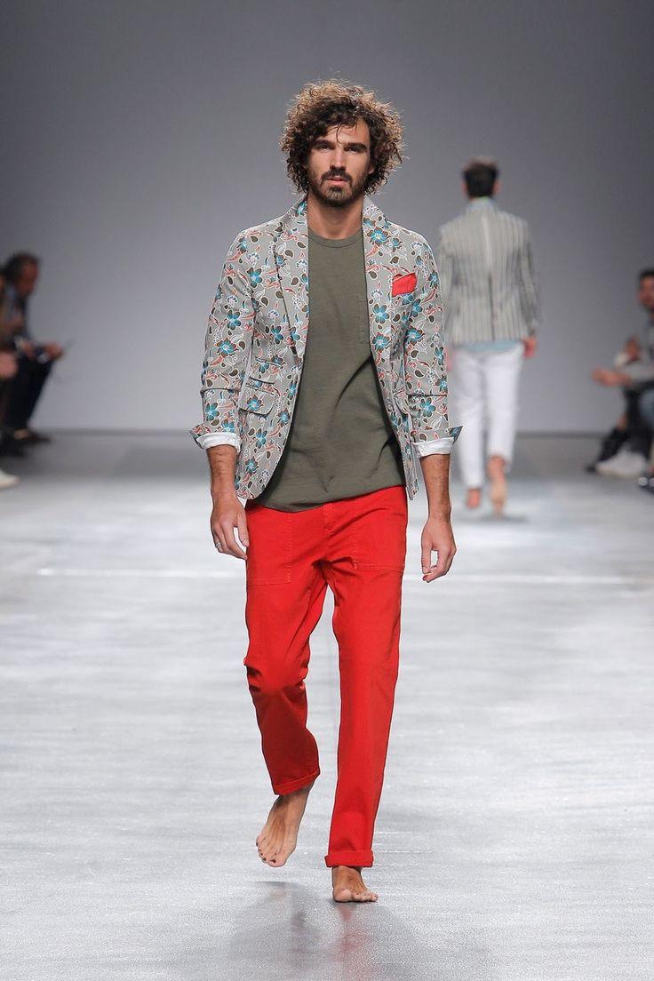 Mens summer fashion 2018 uk 43