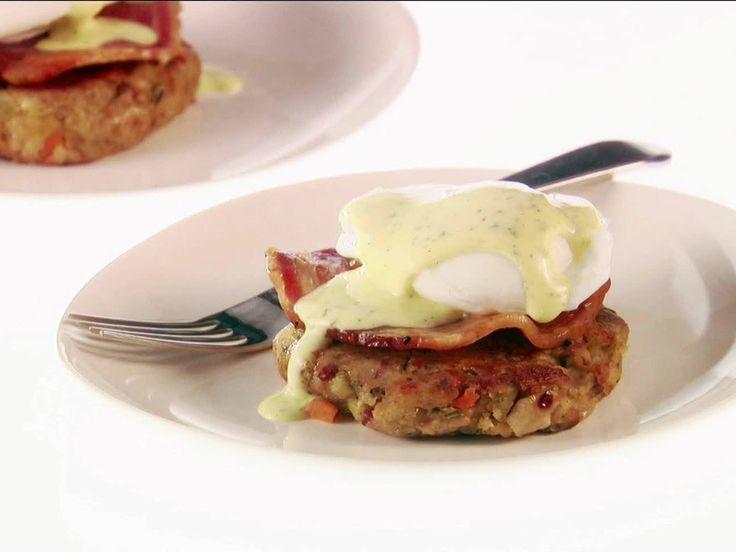 ... eggs benedict thanksgiving eggs benedict leftover thanksgiving eggs