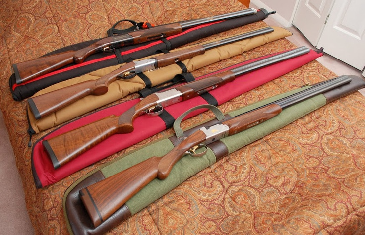 More like this sporting clays shotguns and browning