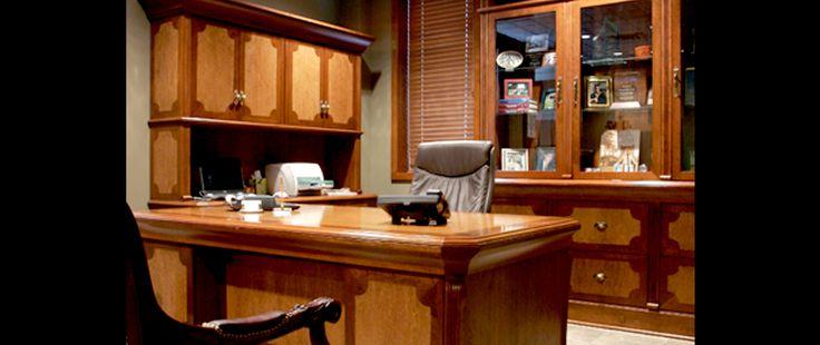 International seating decor cabinetry pinterest for Art decoration international