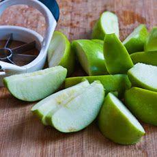 CrockPot Recipe for Make-Ahead Apple Pie Oatmeal Recipe