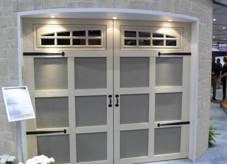 Masonite Steel Door Reviews Ideas For Home Pinterest