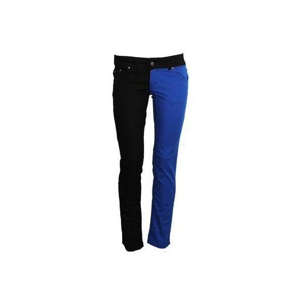 Model Fendi Dress Pants In Brown  Lyst