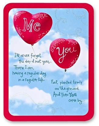 taylor swift valentine's day music