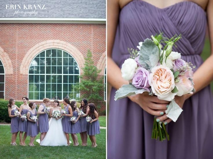 Charlotte-wedding-photographer-Renaissance-Southpark-photos_066