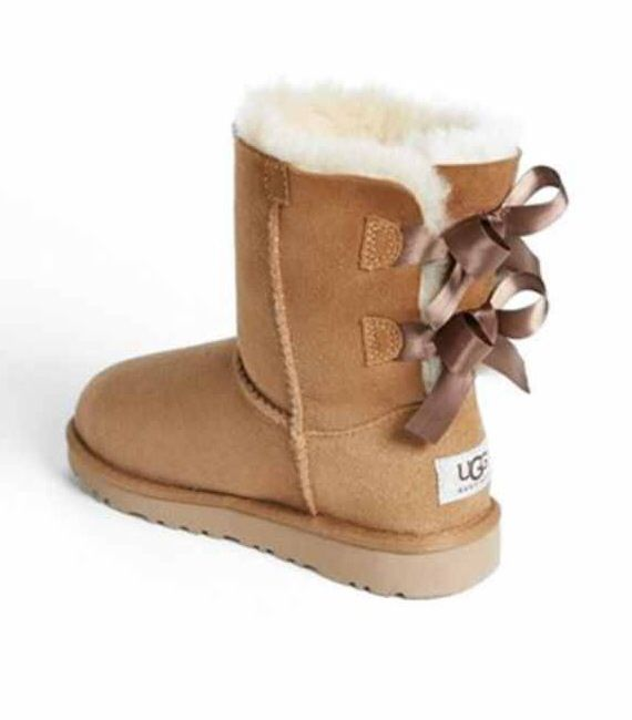 Free shipping BOTH ways on Boots, Girls from our vast selection of styles. Fast delivery, and 24/7/ real-person service with a smile. Click or call