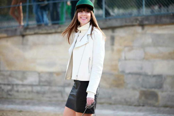 French street style paris fashion tips my style French style fashion advice