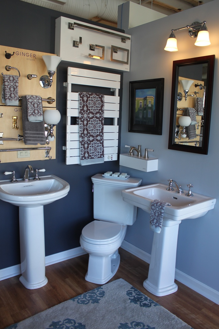 Perfect However, High Cost Of Raw Materials Is Expected To Hamper The Luxury Plumbing Fixtures Market Growth Do Enquiry For