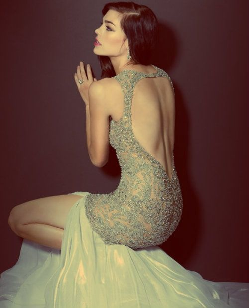 Pin by Nicola George on glamour//glitter//sparkle//classy ... - photo #9