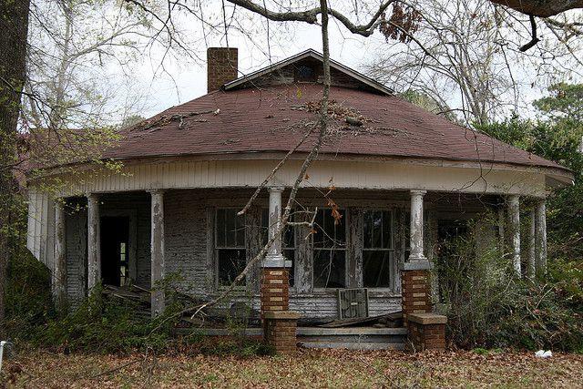 Louisiana Abandoned Pinterest