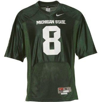#8...I wear this with pride!