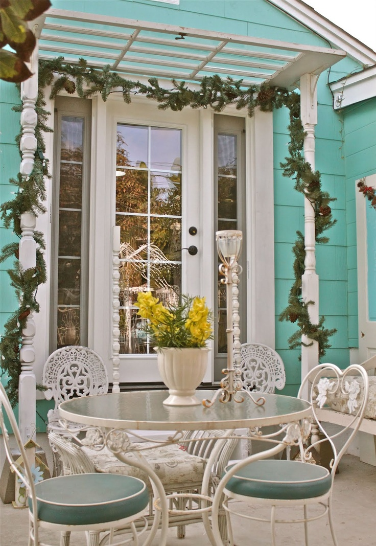 Single french door our cape cod house pinterest for Single door french doors
