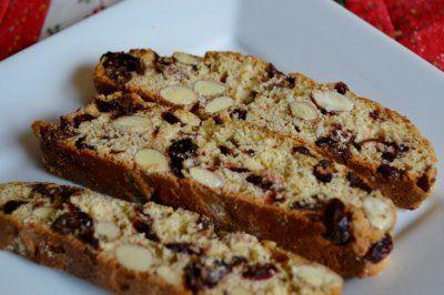 ... flourless chocolate almond cake with almond cherry caramel glaze
